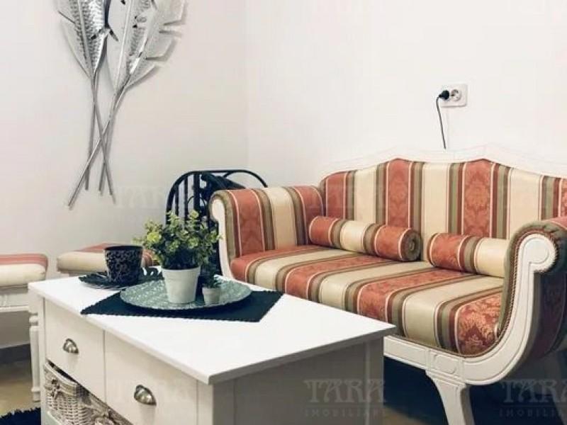 Apartament Cu 2 Camere Manastur ID V919513 4
