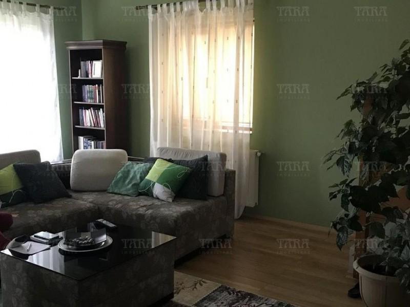 Casa Cu 4 Camere Iris ID V441072 1