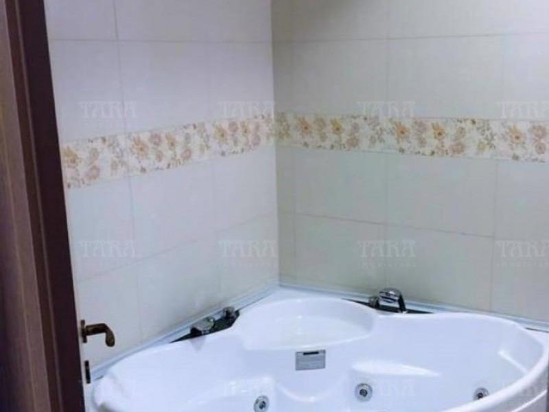 Apartament Cu 2 Camere Buna Ziua ID V765998 6