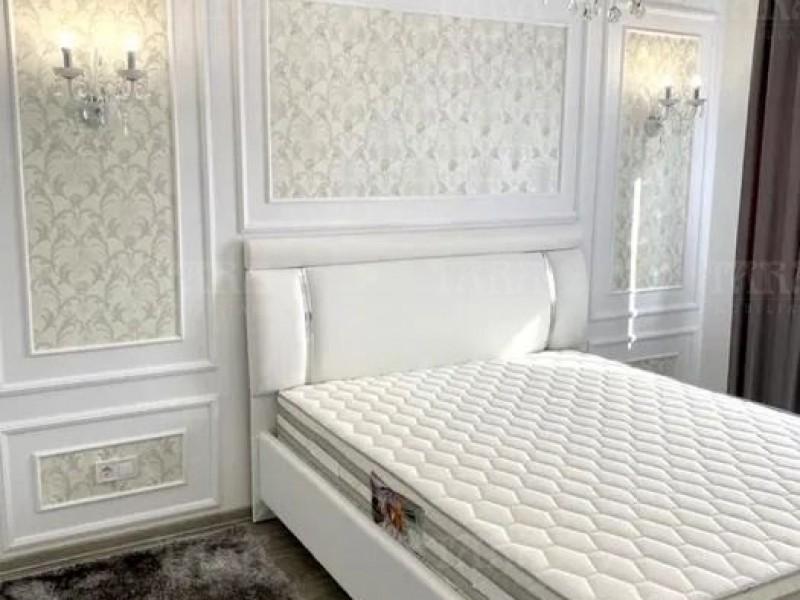 Apartament Cu 2 Camere Floresti ID V1174045 5