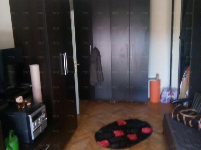 Apartament Cu 3 Camere Gheorgheni ID V495563 5