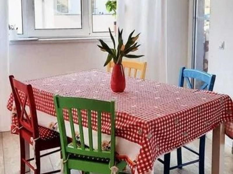 Apartament Cu 3 Camere Floresti ID V1195927 3