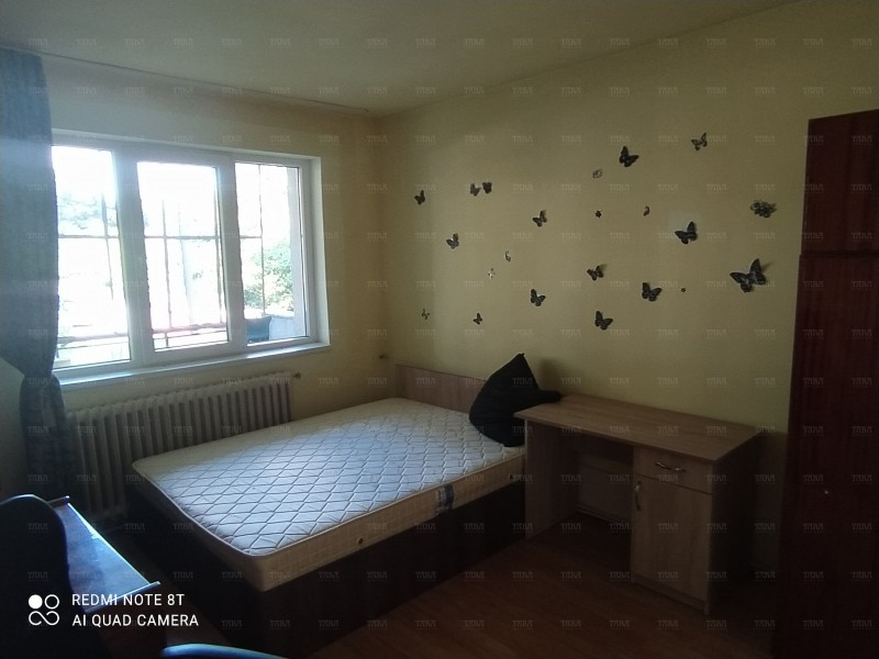 Apartament Cu 3 Camere Plopilor ID I1185301 10