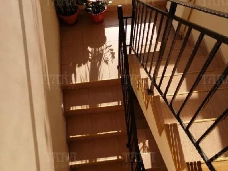 Casa Cu 6 Camere Floresti ID V836526 3