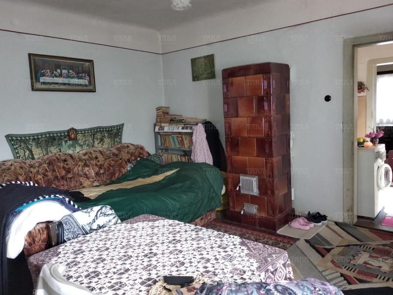 Casa Cu 2 Camere Semicentral ID V694948 5