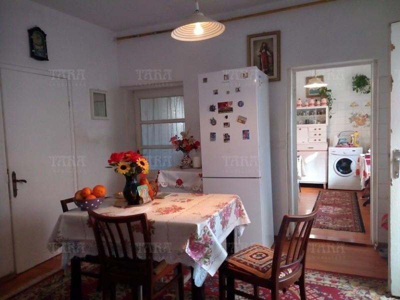 Casa Cu 4 Camere Someseni ID V664495 6