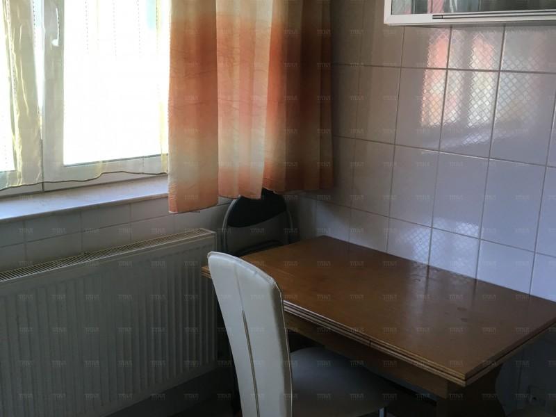 Apartament Cu 2 Camere Buna Ziua ID I281235 5