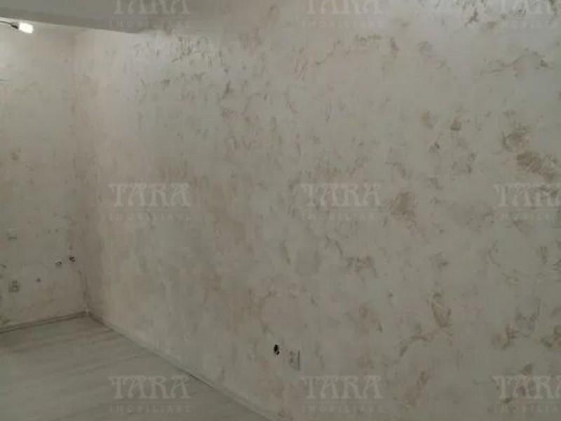 Apartament Cu 2 Camere Floresti ID V1055550 4