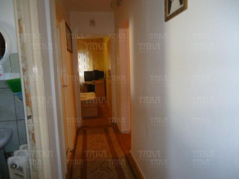 Apartament Cu 4 Camere Manastur ID V231407 5