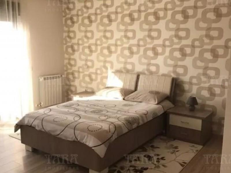 Casa Cu 5 Camere Iris ID V674618 3