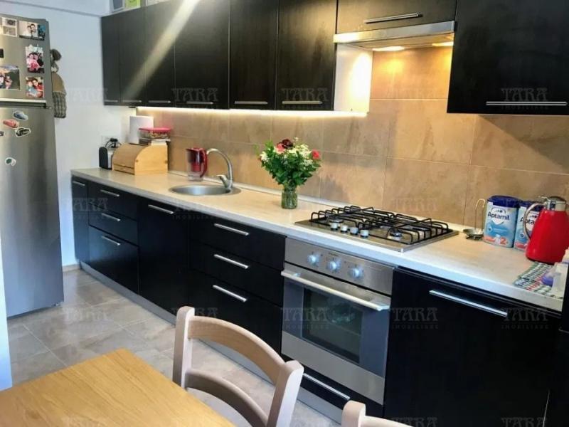 Apartament Cu 3 Camere Manastur ID V969229 1