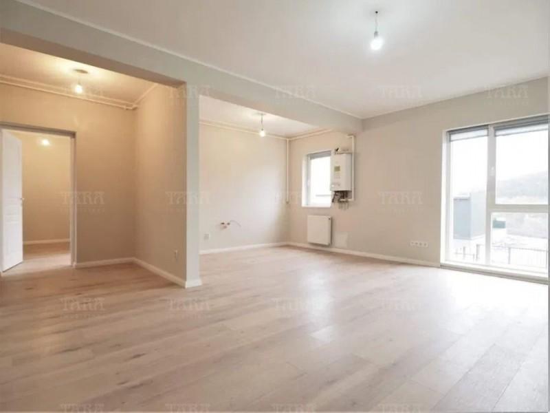 Apartament Cu 2 Camere Floresti ID V974376 8
