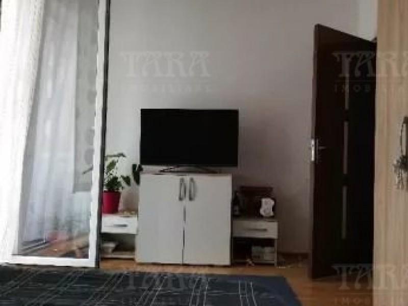 Apartament Cu 2 Camere Floresti ID V732432 3