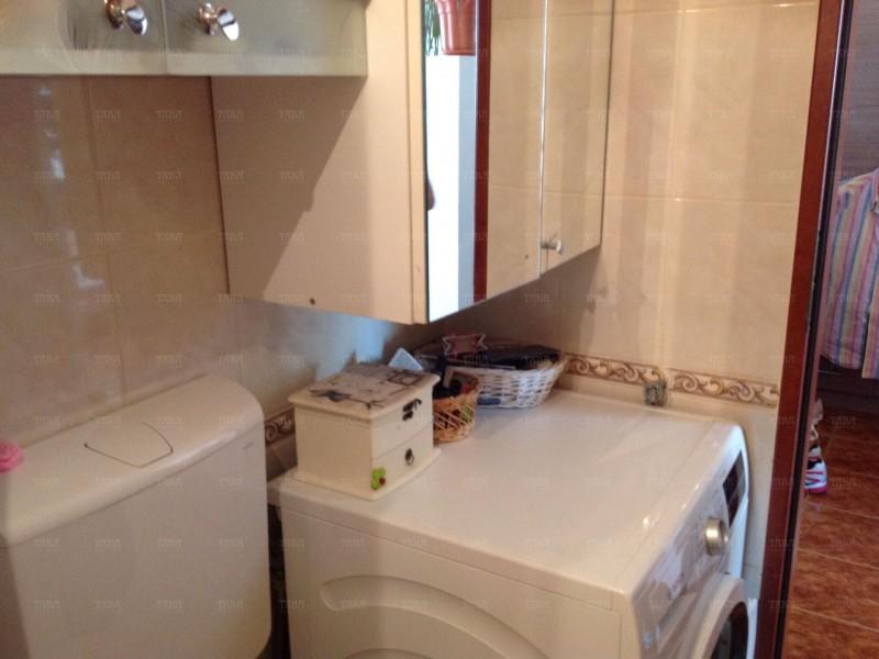 Apartament Cu 2 Camere Semicentral ID V742556 5