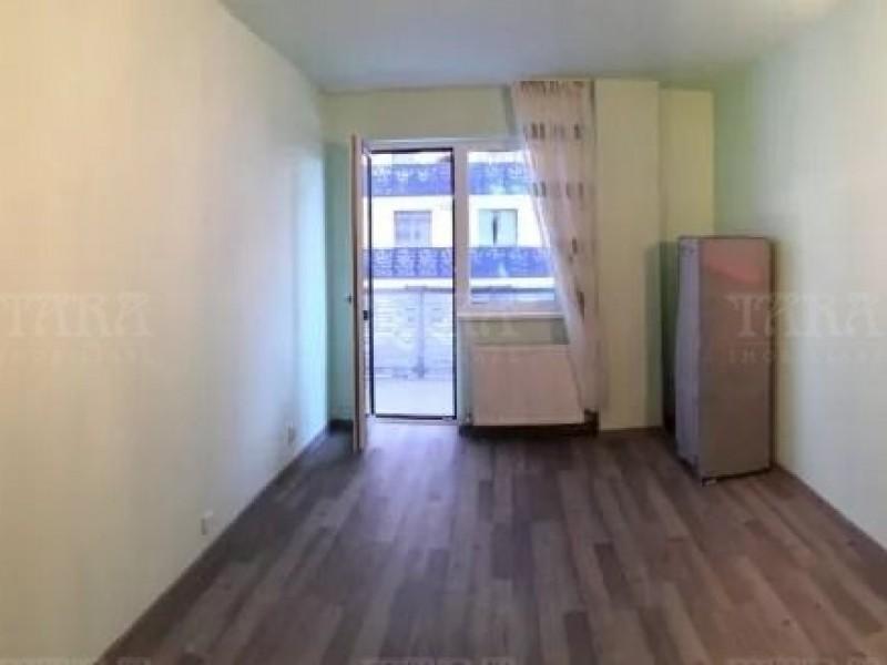 Apartament Cu 2 Camere Floresti ID V620833 5