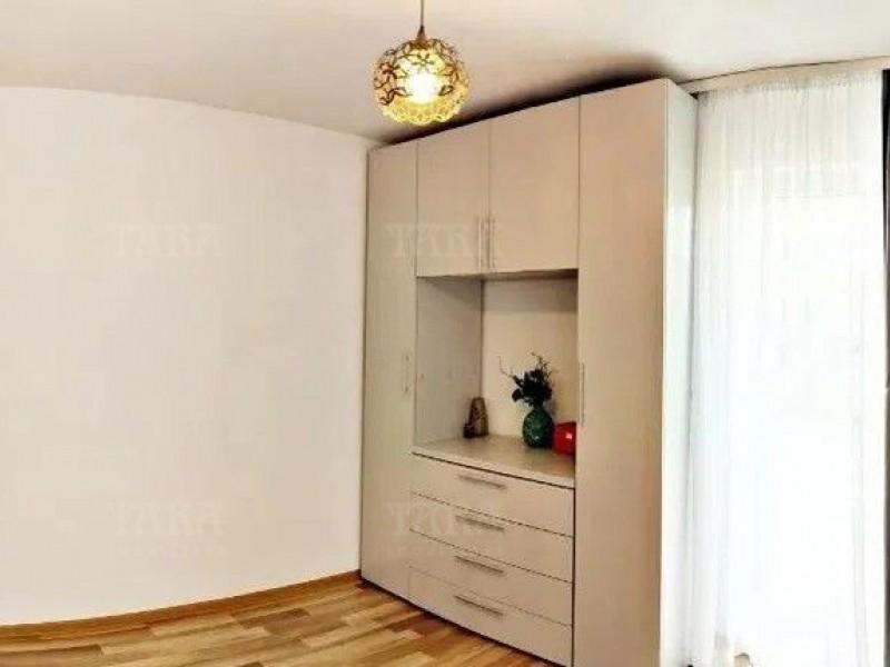 Apartament Cu 2 Camere Floresti ID V1055260 4