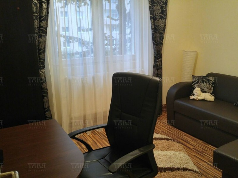 Apartament Cu 2 Camere Marasti ID I1256427 2