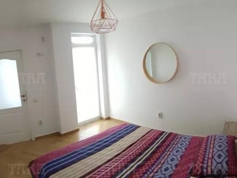 Apartament Cu 2 Camere Manastur ID V774362 3
