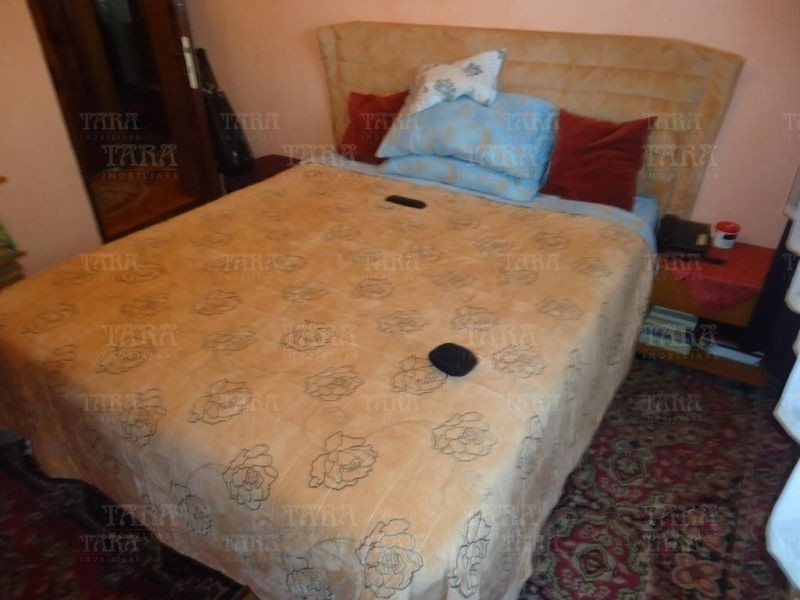 Apartament Cu 3 Camere Marasti ID V218864 9