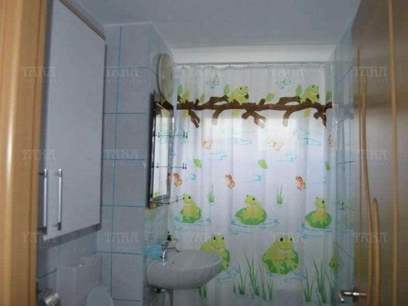Apartament Cu 4 Camere Manastur ID V1083823 7
