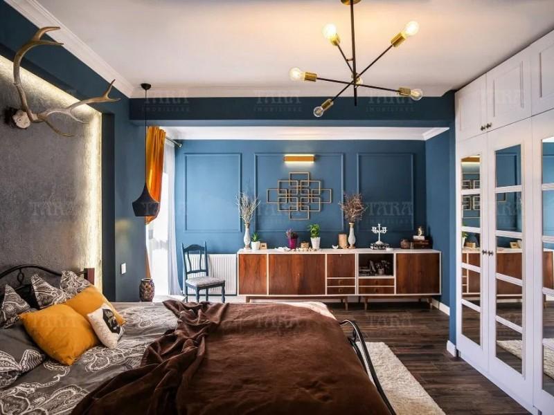 Apartament Cu 3 Camere Floresti ID V1075173 7