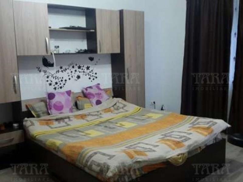 Apartament Cu 2 Camere Baciu ID V312145 3