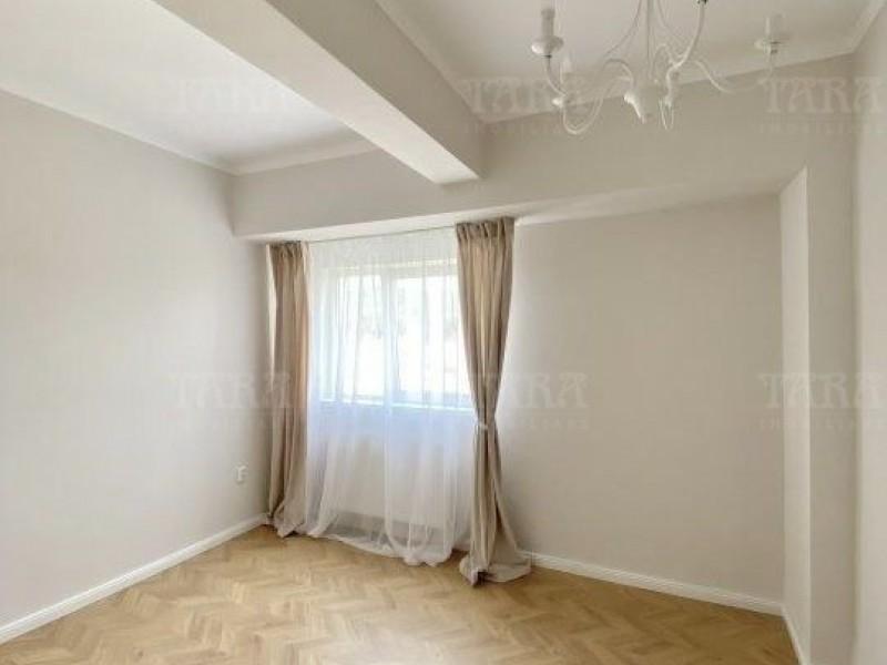 Apartament Cu 3 Camere Floresti ID V1172712 8