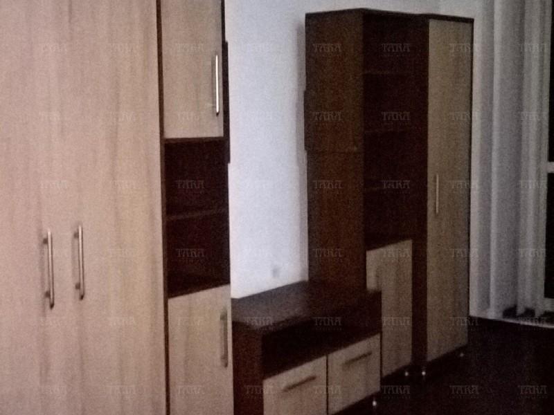 Apartament Cu 2 Camere Marasti ID V442952 5
