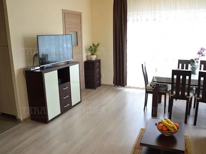 Apartament Cu 3 Camere Floresti ID V908871 2