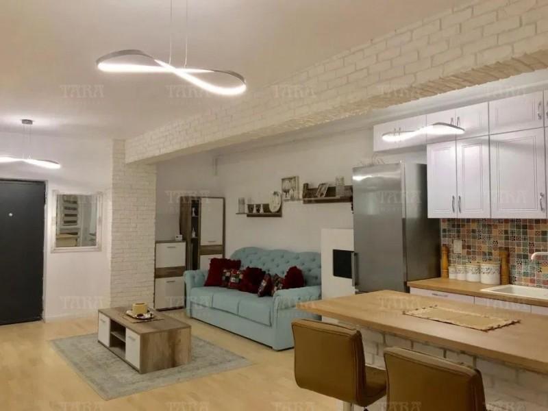 Apartament Cu 2 Camere Marasti ID V1068023 3