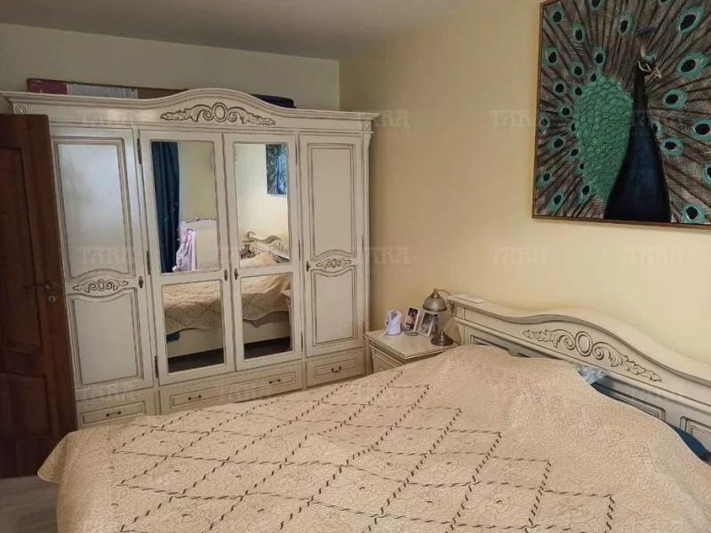 Apartament Cu 2 Camere Floresti ID V334300 5