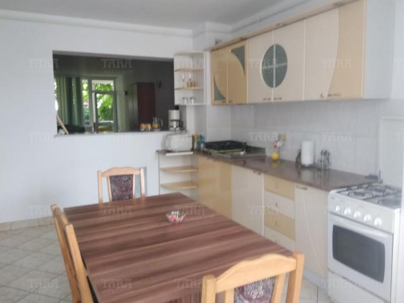 Apartament Cu 2 Camere Buna Ziua ID I840813 5