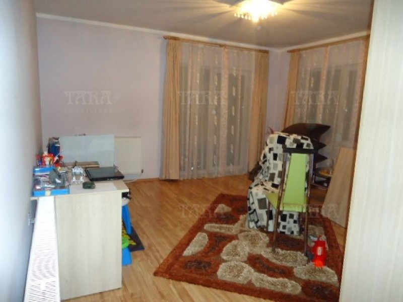 Apartament Cu 2 Camere Floresti ID V449826 5