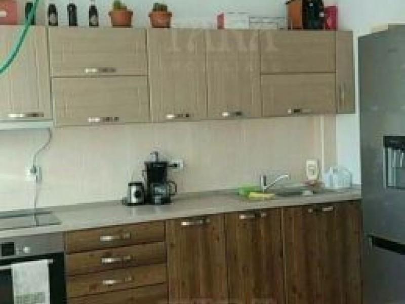 Apartament Cu 2 Camere Floresti ID V498611 6