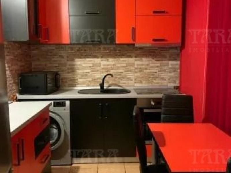 Apartament Cu 2 Camere Floresti ID V564605 1