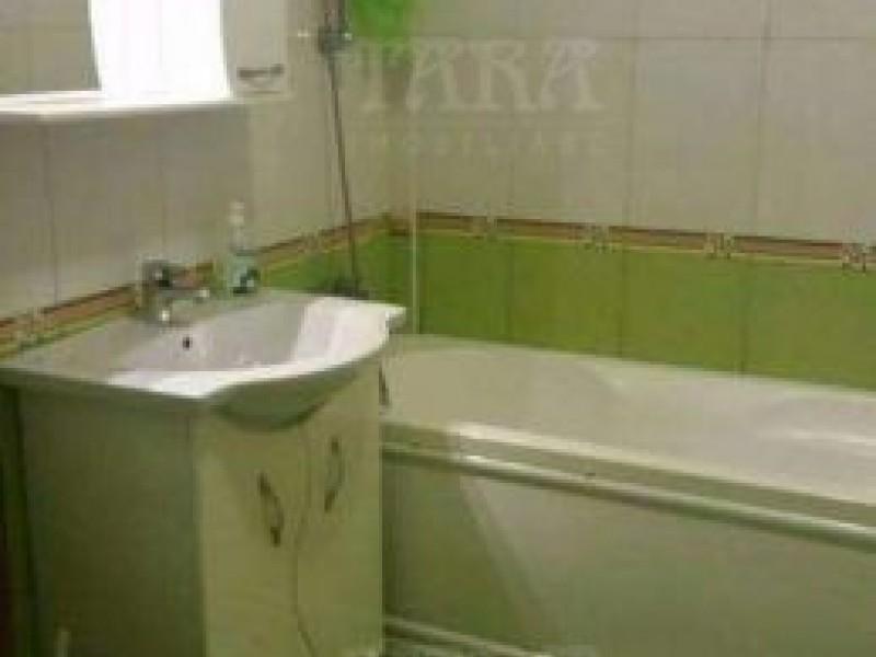 Apartament Cu 3 Camere Floresti ID V450136 7