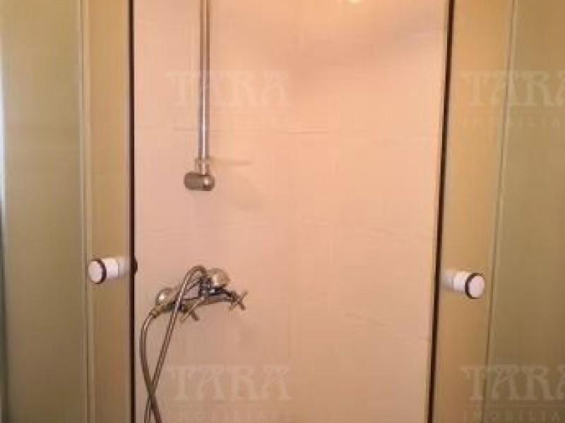 Apartament Cu 2 Camere Floresti ID V746710 6