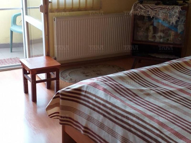 Casa Cu 4 Camere Manastur ID V969246 4