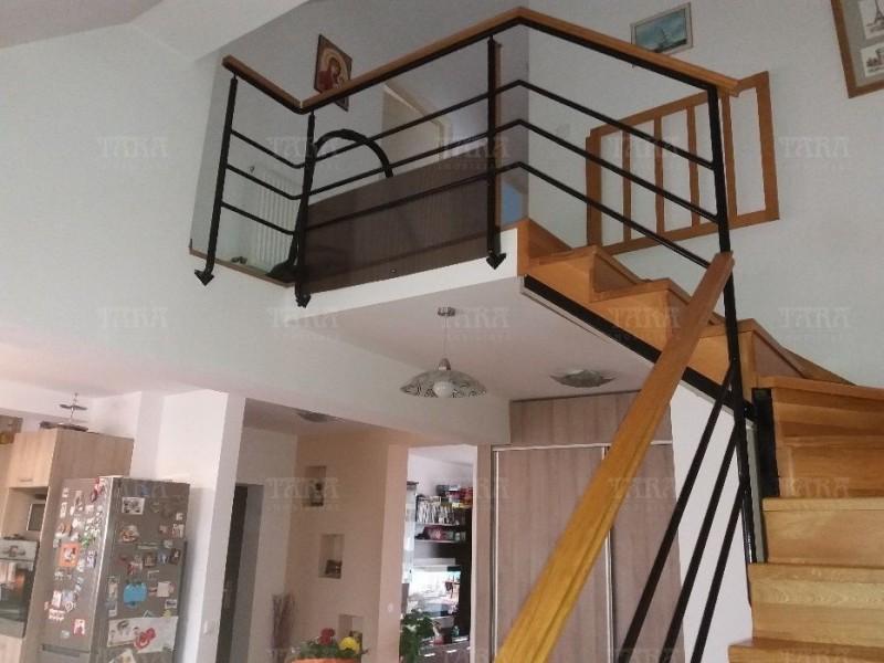 Apartament Cu 3 Camere Floresti ID V355927 10