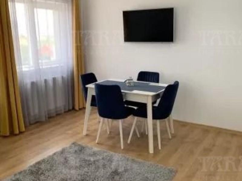 Apartament Cu 3 Camere Marasti ID V744072 2