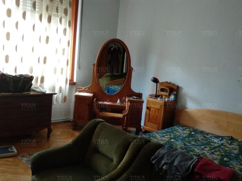 Apartament Cu 2 Camere Semicentral ID V879116 7
