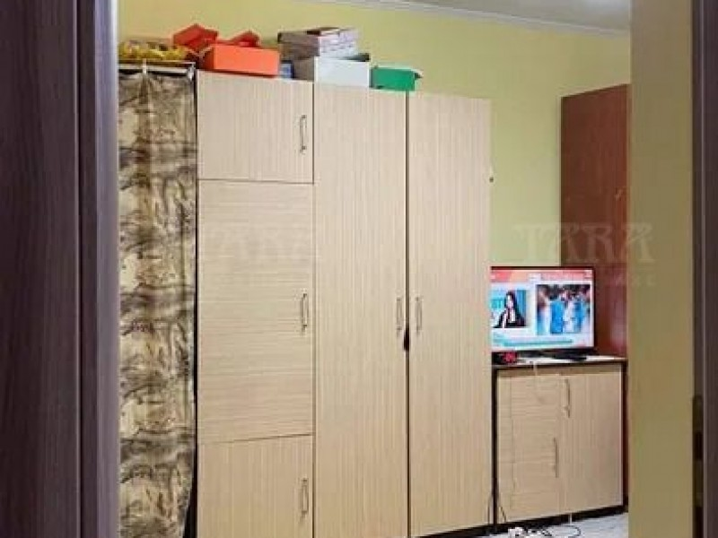 Apartament Cu 3 Camere Iris ID V1319478 2