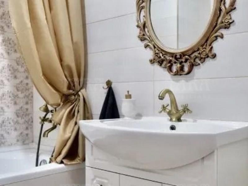 Apartament Cu 3 Camere Buna Ziua ID V960532 4
