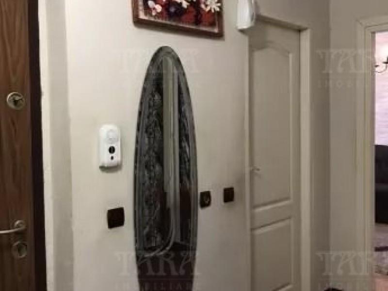 Apartament Cu 3 Camere Floresti ID V802307 4