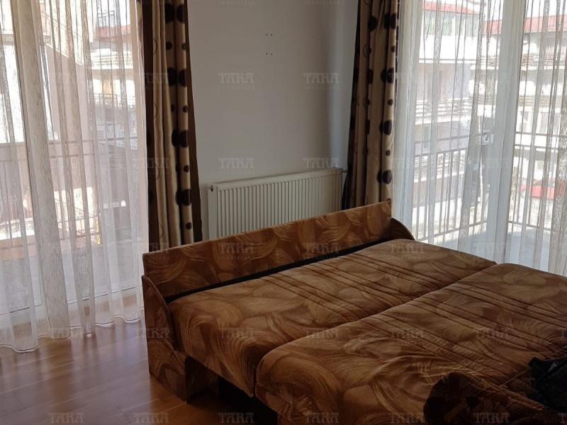 Apartament Cu 2 Camere Floresti ID I1330564 5