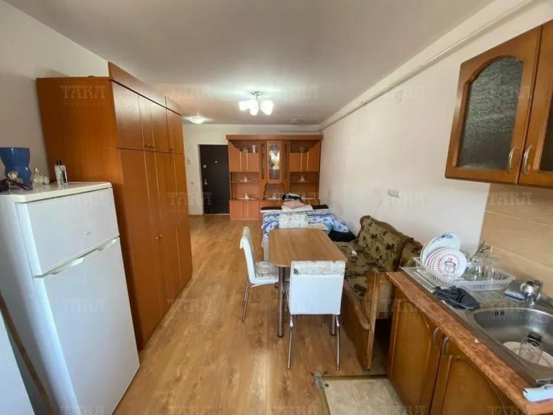 Apartament Cu 1 Camera Floresti ID V1222339 3