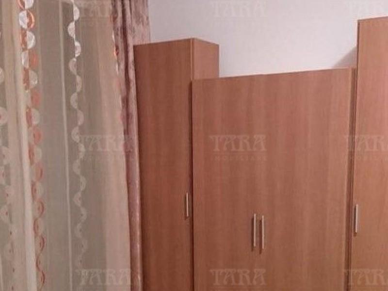 Apartament Cu 2 Camere Floresti ID V798714 6