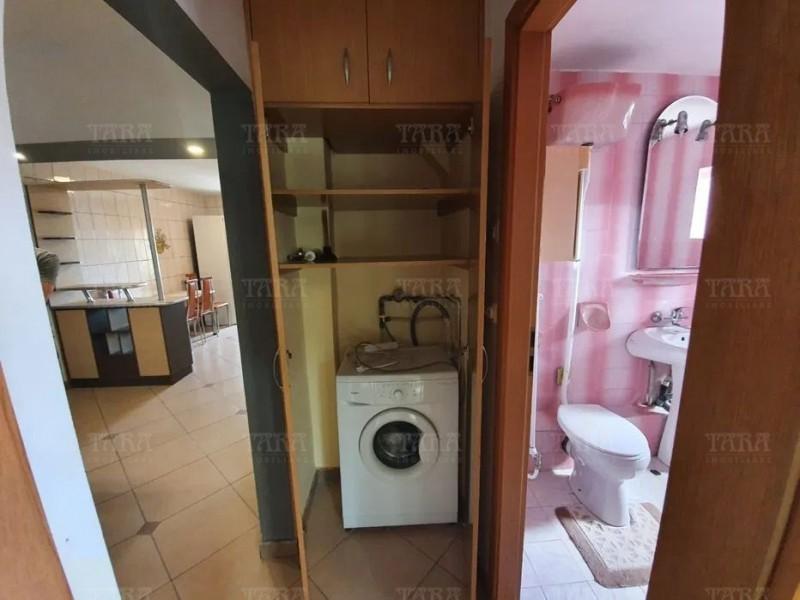 Apartament Cu 4 Camere Marasti ID V1223515 7