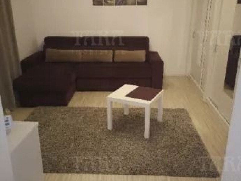 Apartament Cu 1 Camera Iris ID V764035 4