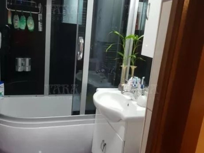 Apartament Cu 2 Camere Semicentral ID V583245 7